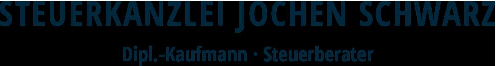 Steuerkanzlei Jochen Schwarz